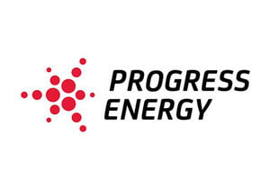 Progress Energy and ProEx Energy