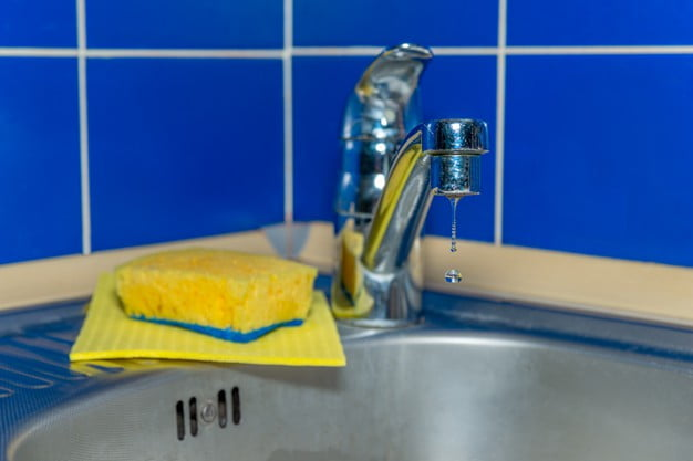 Ways to Reduce Your Water Usage