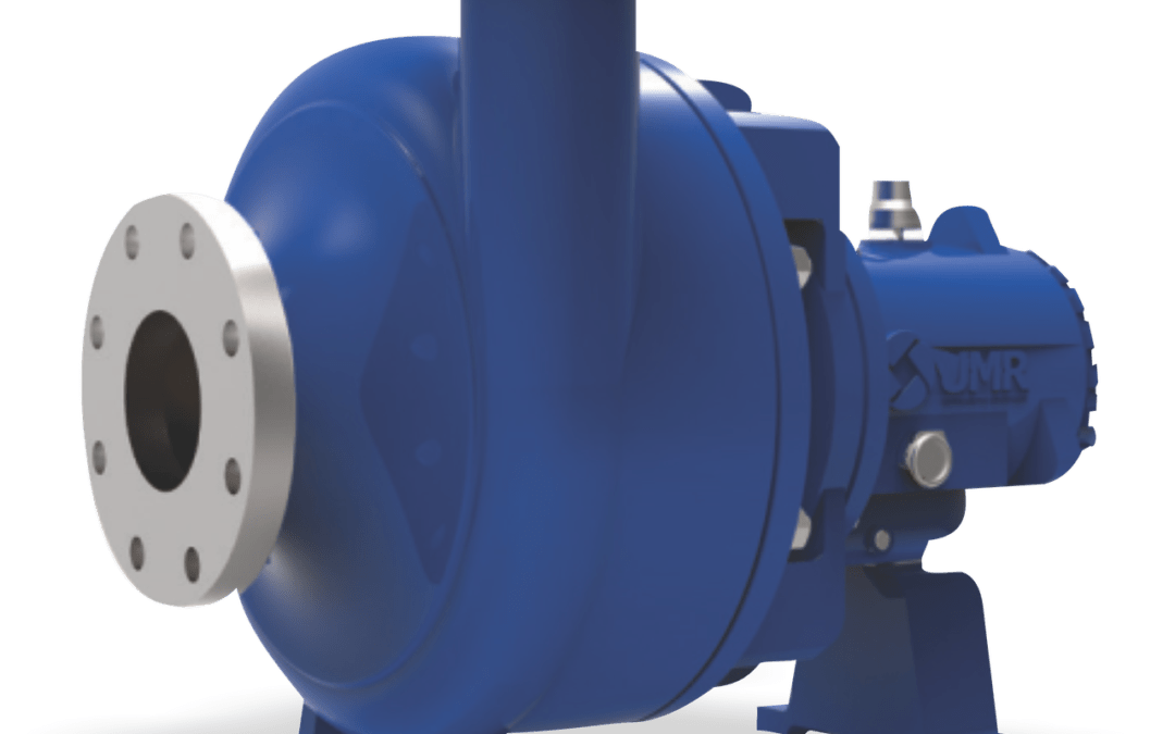 Things to Consider for Most Efficient Centrifugal Separators