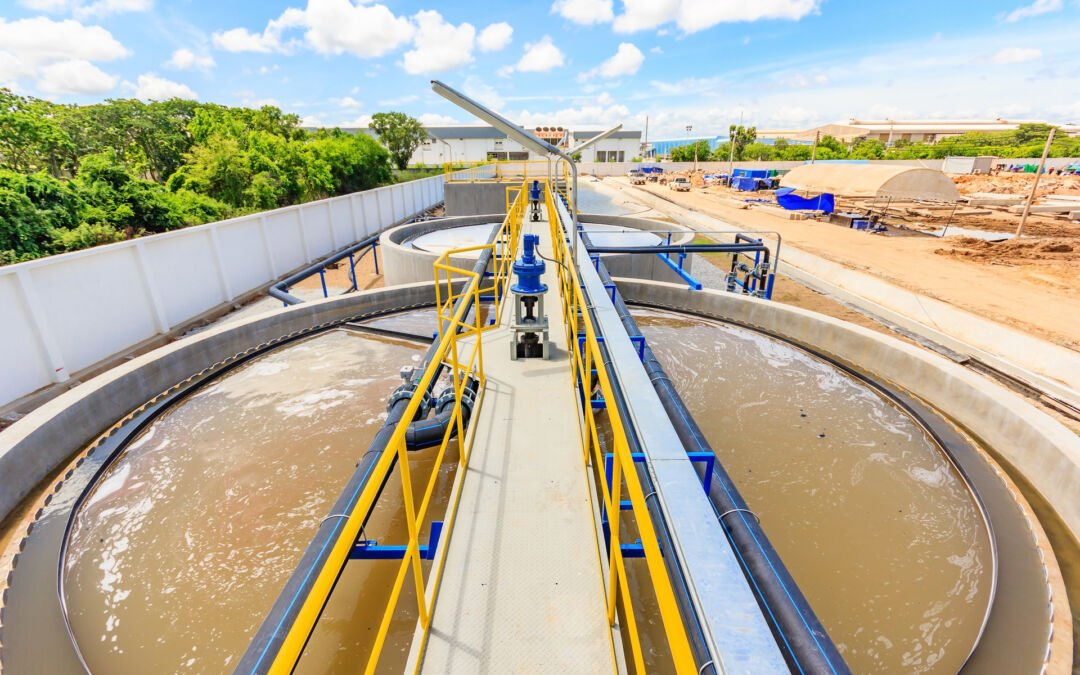 Common Mistakes in Selecting Water Treatment Systems